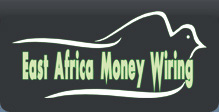East Africa Money Wiring